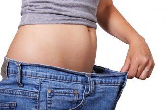 جراجی کاهش وزن