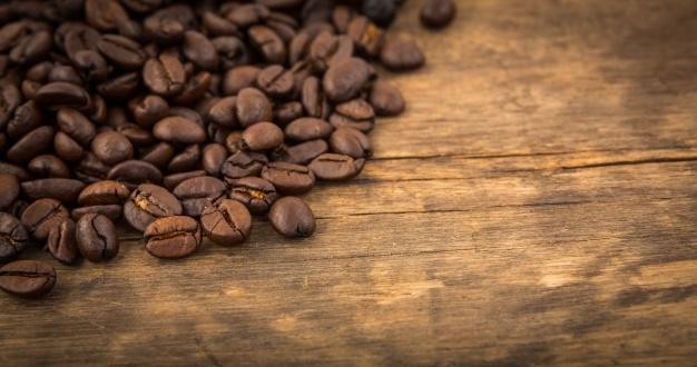 تقویت مو با قهوه