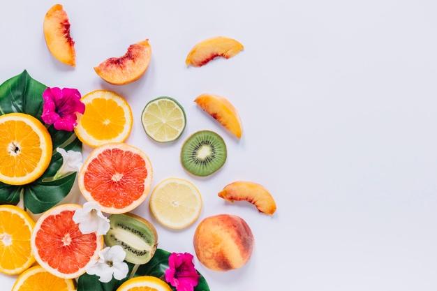 ویتامین های کلیدی برای سلامتی مو