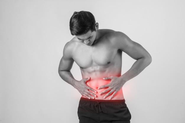 عوارض پیکر تراشی شکم و پهلو