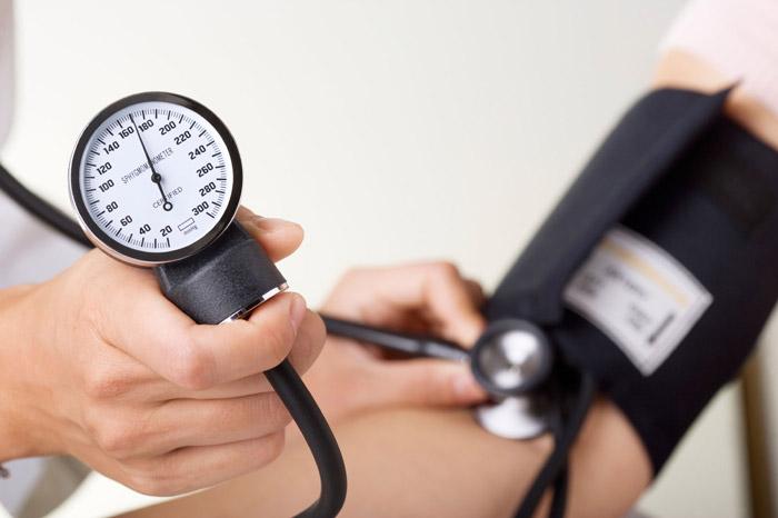 رابطه ی اضافه وزن با بیماری های مختلف