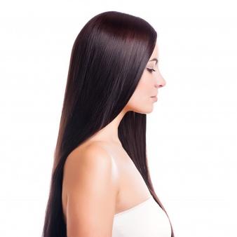 مزوتراپی مو برای ریزش ارثی