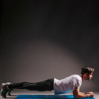 انواع ورزش ها برای رسیدن به تناسب اندام