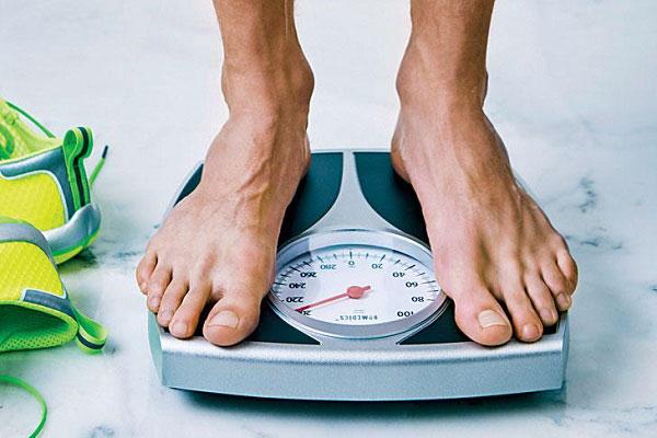 توصیه های کاربردی برای لاغر شدن