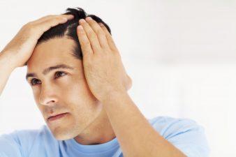 ترمیم مو سر چیست , ترمیم مو سر ,ترمیم مو