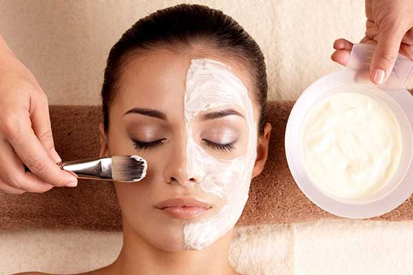 بهترین کلینیک خدمات پوستی