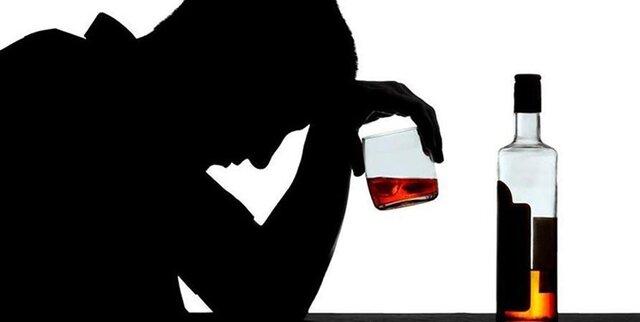 فواید و مضرات الکل سفید