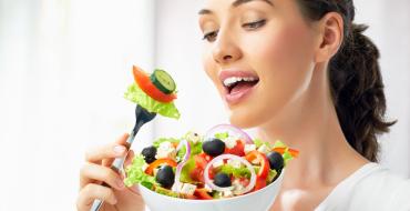 مصرف بیش از حد پروتئین های حیوانی