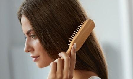کلینیک تخصصی پوست و مو مدرن
