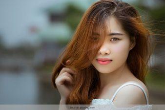 راز زیبایی موی زنان کره ای